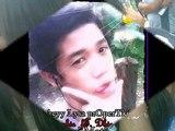 nang makilala ka - breezy boyz(curse one,dhonmez,lux ft. kejs breezy)