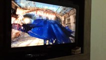 Batman: Arkham City - Xbox 360 Dicas