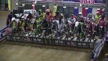 2013 USA BMX Grands 26-30 Cruiser Main Event