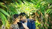 Kerala Honeymoon tour packagess