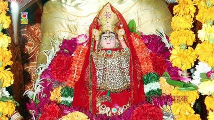 Shyam Paliwal New Bhajan 2016 | Mare Wada Mein | HD Video | Rajasthani Live Song