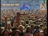 System of a Down - Chop Suey! - BDO Gold Coast