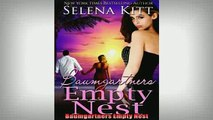 READ book  Baumgartners Empty Nest READ ONLINE