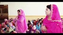 Amazing cinematic Indian Wedding highlights 2014 ( Sikh wedding trailer)
