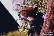 Za Plotem: Winnie I Pooh (2003) CZ Trailer   NOVA CZ