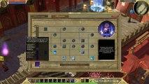 Titan Quest_Immortal Throne_Episode 25: Un nouveau départ! (Acte III FINAL)