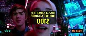 Nerve - bande-annonce Watcher or Player VO (Dave Franco_ Emma Roberts)