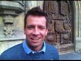 72747-19 27 September 2010 Afrikaans