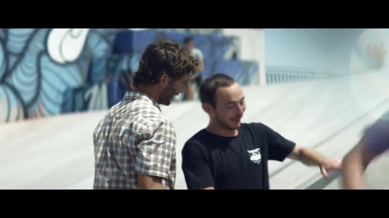 Lexus официально представила Hoverboard | Lexus introduced Hoverboard
