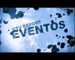 DJ Nox @ Dance Tv - Entrevista Festa Bob Sinclar 15-8-2008