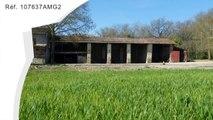 A vendre - Corps de ferme - Villefranche De Lauragais (31290) - 4 pièces - 369m²