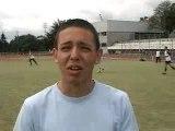 tournoi DZfoot 2007-les commentaires de MEGHNAOUI