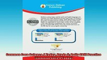 FREE PDF  Common Core Science 4 Today Grade 5 Daily Skill Practice Common Core 4 Today  FREE BOOOK ONLINE
