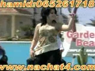 nabila2007 www.FARAH4.com avec hamid kanttel 065261718