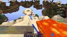 Minecraft: Skywars Failed Recordings [Ep. #1] (Minecraft PvP)