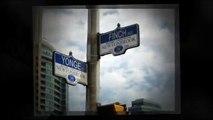 MERIDIAN CONDOS 15, 25 GREENVIEW AVE. TORONTO NORTH YORK REAL ESTATE