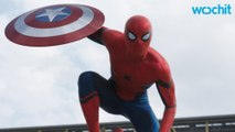 What's Next For Spider-Man in the MCU?