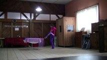 danza cristiana,danza kaddesh,danza kairos,danza betel,danza kadosh,(toma de mi