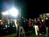 ITD DURANGO-Clausura intertecs Durango 2008 29*10*08