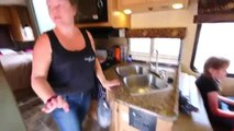 RV Walkthrough - #BenderGoRVing