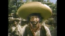 The Treasure of the Sierra Madre 1948,  No Stinking Badges