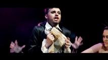 Le Bien Qui Fait Mal Странное чувство, Amadeus Rock Opera Mozart l'Opera Rock remake