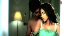 Tum Mere Lyrical Video Song , ONE NIGHT STAND , Sunny Leone, Tanuj Virwani ,tu mere lyrical,tu mere lyrics,tum mere full