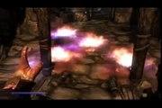 The Elder Scrolls V Skyrim: So Easy...Yet too Hard