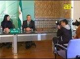 Almería Noticias Canal 28 - 'Jacobo Soto Carmona', un certamen para crear afición a la música