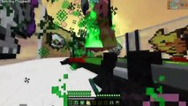 Minecraft pvp Montage /Wombo Combo / (PVP Mods)