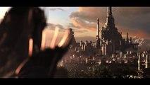 Neverwinter Nights Online Siege of Neverwinter Trailer