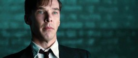 """The Imitation Game"" - The Imitation Game"
