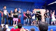 Hostivice Školní Akademie ZS 2014   23