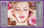 best-concept-institut-de-beaute-Soins-anti-age-Soins-du-visage-epilation-Beaute-du-regard–Maquillage-cabine-hammam-marseille