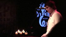 "ERIK  HASSLE ""Dont Bring Flowers"" (Live @ Viper Room, Musexpo April 27 2010)"