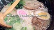 """From OBOROGIN """"HAKATA in JAPAN"""" 02/15/2009"""
