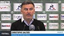 "Galtier : ""Un Marseillais sera supporter du PSG samedi"""