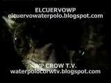 Jadran 10 Primorac 10, Montenegro com. 16-11-07 water polo