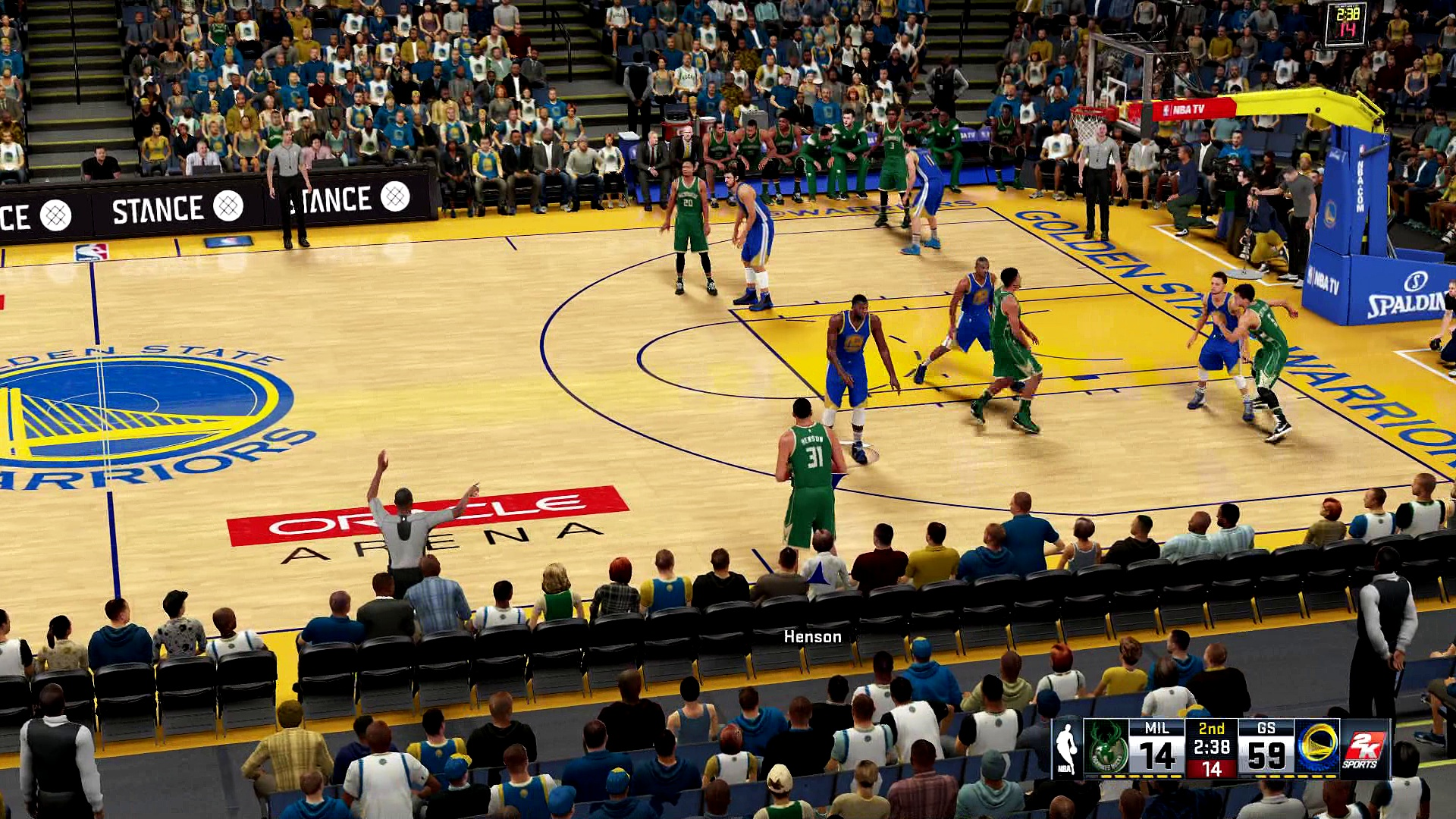 NBA 2K16 UNLIMITED VC GLITCH PATCHED!! (WITH PROOF) ** 2K-NEWS **