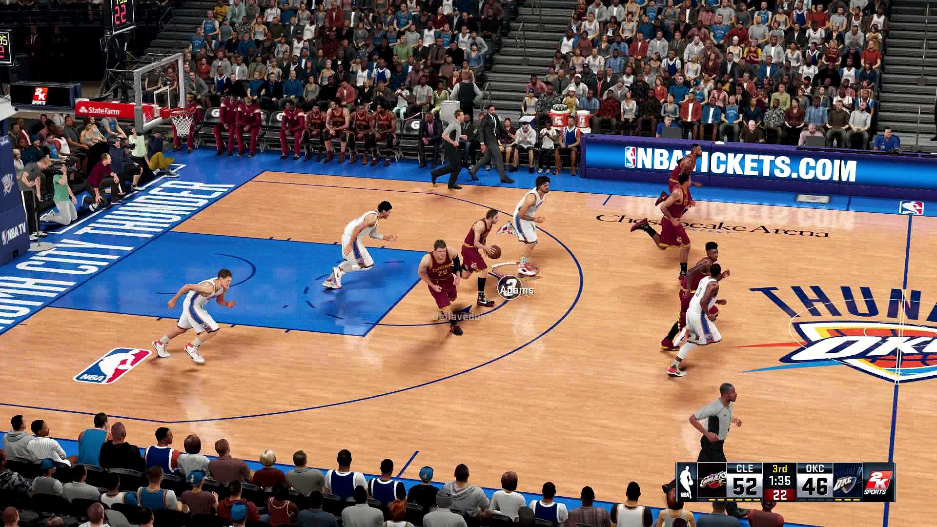 NBA 2K16 – 10,000 SUBSCRIBERS!!! (Shoutout Sunday/ Q-A / FaceCam Reveal News)