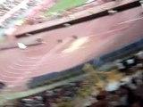 Goal Trezeguet Roma-Juventus 23-09-07 DELIA C'E' 93010