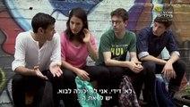 משפחה שולטת - עונה 3, פרק 20 - פרק אחרון לעונה