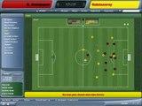 Football Manager 2006 Kariyeri - Bölüm 15 - Galatasaray 2005/2006 Sezonu (HD)