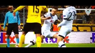 Mats Hummels - Welcome To Bayern Munich ● 2015-2016 HD