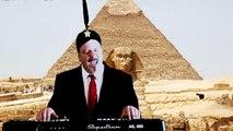 Sam the Sham and the Pharaohs ~ 1965