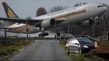 Top World Planes Crash Vidoes-Top Planes Acciendents-Most Shocking planes crashes ever