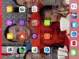 tai minecraft pe cho iOS 9.0 tro len ko jaibrak ko vi ting
