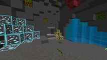 [Minecraft UHC/PvP/Kohi Texture Pack] Haris 32x Pack Release