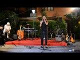 Sofia Canciello in 'at last' serata 19 giugno da Primo