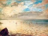 Alberto Mozzati plays Chopin Préludes 1-4 op. 28